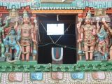 Sriramar temple - Kumbakonam