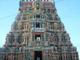 Gopuram- During Sunrise.JPG