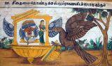 Mural-Jatayu-avana yuddham.JPG