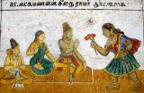 Mural-Shurpanakha.JPG