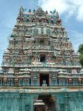 Rajagopuram.JPG
