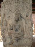 Sculpture of Sugrivan.JPG