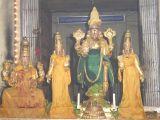 vyaya-svami_desikan_satthumurai