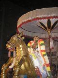 Parthasarathy pArvETTai-1