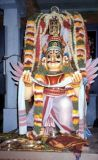 Temples in and around Kumbakonam and Thanjavur