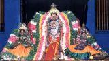 chakkarapani-temple-thirukkutanthai