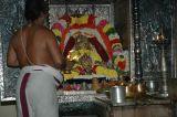puratAssi mAsa thirunakshathram at mElkOte