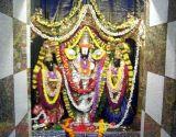 Sri Bhoo Devi Sametha Lakshmi Venkataramana Swami