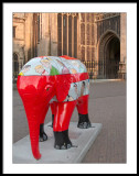 St Peter Mancroft Elephant.jpg