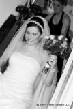 Jen & Tony's Wedding Pics