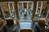 The Metropolitan Museum of Art-Roman Gallery