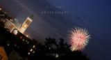 fireworksprint copy.jpg