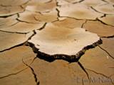 Rocks, Cracks & Pools