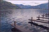 Austria_2006