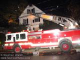 Dedham_2nd_Alarm_32_Fairview_St__006a.jpg