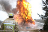 12/19/2008 W/F East Bridgewater MA