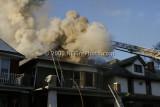 11/01/2009 Box Alarm Plus Detroit MI