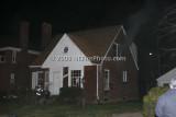 11/01/2009 Box Alarm Detroit MI