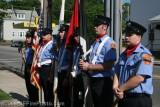 06/08/2008 Fireman's Memorial Sunday