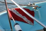 06/12/2008 Dive Rescue Drill Duxbury MA
