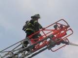 Weymouth_3rd_Alarm_Queen_Anne_Court_10_Colonel_Lane_022.jpg