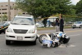 BPD_MC_Crash_Spring_St_and_Billings_029a.jpg