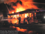 Natick_4th_Alarm_18_Pond_Street_128a.jpg