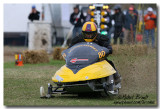 Drags sur gazon / Grass Drags Ste-Marie 2008