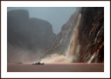 Grand Canyon Fury