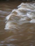 Muddy Water II