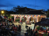 American Consulate Bandstand July 4.jpg