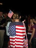 American Girl 2.jpg