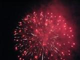 Fireworks July 4.jpg