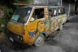 Weird Hippy Bus.jpg