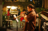 NG Jazz Edit 2908JPEG web.jpg
