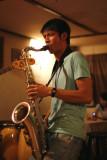 NG Jazz edit 2920JPEG web.jpg