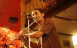 NG Jazz Edit 2936JPEG web.jpg