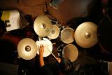 NG Jazz Edit 2942JPEG web.jpg