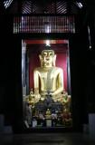Buddha Tha Pae Rd.web.jpg