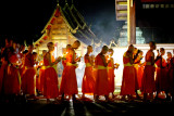 Monk Procession Phra Singh.web.jpg