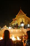 Wat Phra Singh 3175.web.jpg