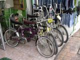 Cruiser Bikes .jpg