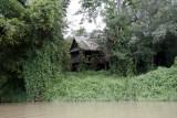 Abandoned ? River House.jpg