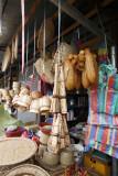 Market, Phonsavan, Xieng Kouang, Laos