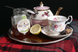 Tea Web 2187.jpg