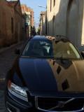 carrer Fernando Poo
