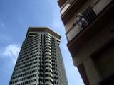 Torre de Colon