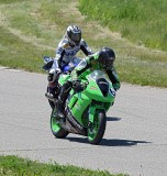 parts_canada_superbike_race_city_2008