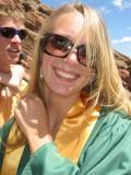 Samantha's Graduation - May 2008