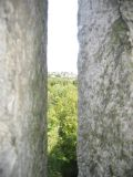 Ireland - September 2006